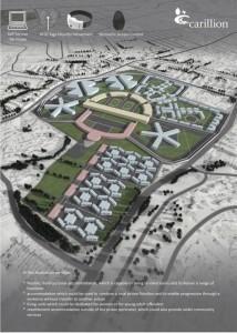 future-prison-732x1024