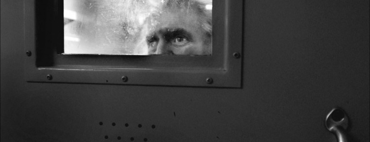 What Does Solitary Confinement Do To Your Mind